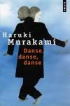 dansedansedanse