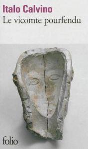 vicomtepourfendu