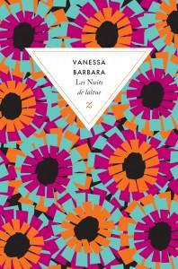 Vanessa Barbara [Brésil] Nuitsdelaitue