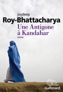 Joydeep Roy-Batthacharya [Inde] Uneantigoneakandahar