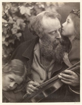 Julia_Margaret_Cameron_lord_tennyson