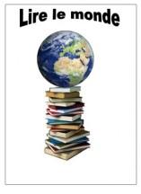 Lire-le-monde