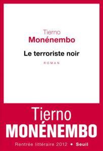 terroristenoir
