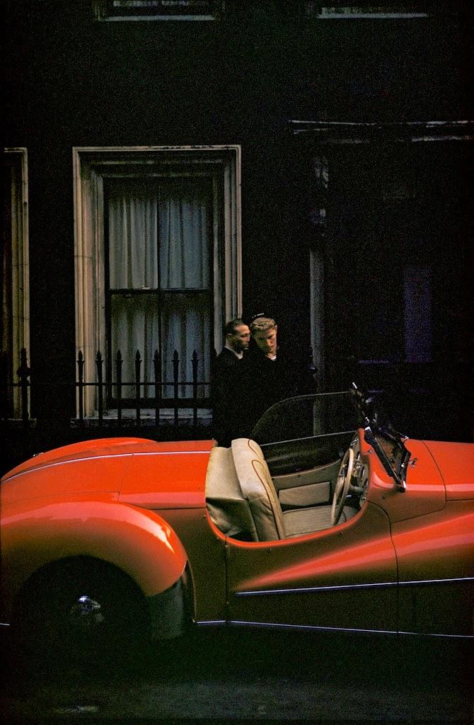 ingemorath_London-1953