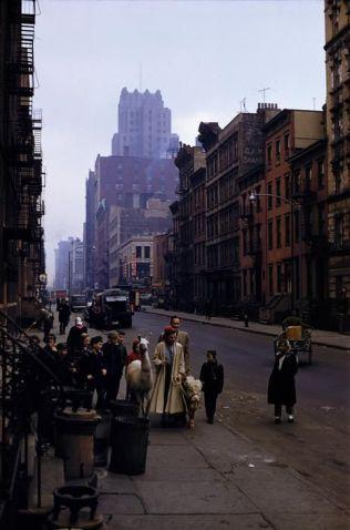 ingemorath_Newyork-1957