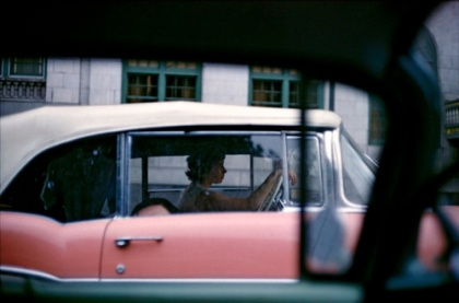 USA. Reno, Nevada. 1960. Contact email: New York : photography@magnumphotos.com Paris : magnum@magnumphotos.fr London : magnum@magnumphotos.co.uk Tokyo : tokyo@magnumphotos.co.jp Contact phones: New York : +1 212 929 6000 Paris: + 33 1 53 42 50 00 London: + 44 20 7490 1771 Tokyo: + 81 3 3219 0771 Image URL: http://www.magnumphotos.com/Archive/C.aspx?VP3=ViewBox_VPage&IID=2K7O3RTYX8GT&CT=Image&IT=ZoomImage01_VForm
