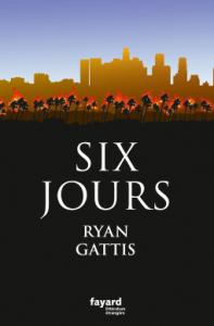 sixjours