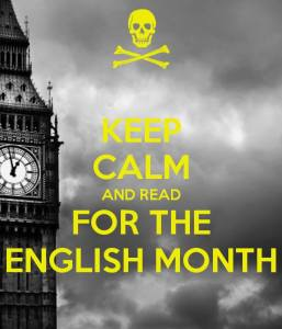 logo_mois_anglais2