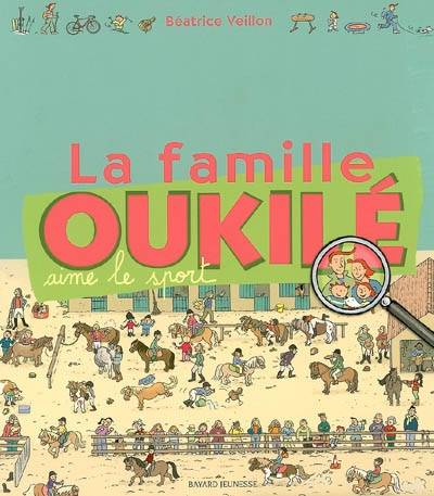 familleoukile