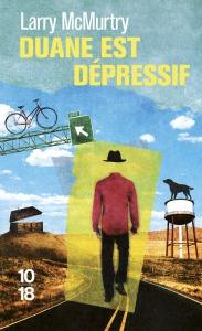 duaneestdepressif