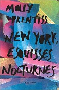 newyorkesquisses