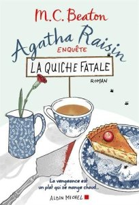 agatharaisin_quiche