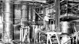 distillery_chicago