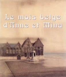 mois_belge2