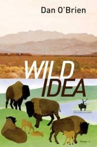 wildidea