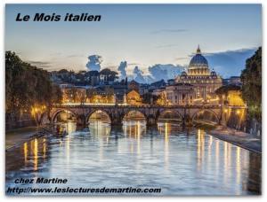 mois_italien_2017