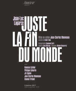 JUSTE-LA-FIN-DU-MONDE-