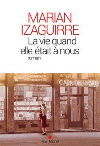 LA_VIE_QUAND_ELLE_ETAIT_A_NOUS_1-1.pdf