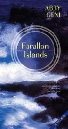 farallonislands