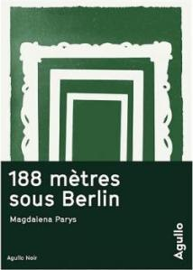 188metressousBerlin