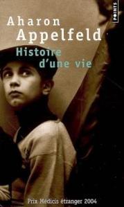 histoiredunevie