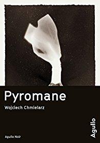 pyromane.jpg