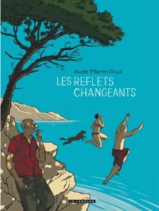 refletschangeants