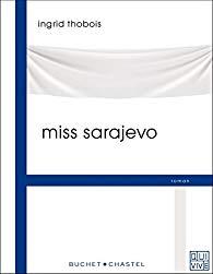 miss_sarajevo.jpg