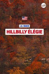 hillbillyelegie