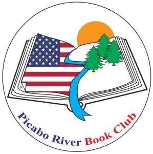 picabo_river_logo
