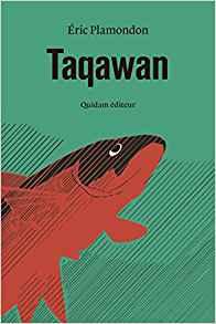 taqawan.jpg