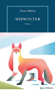 midwinter.jpg