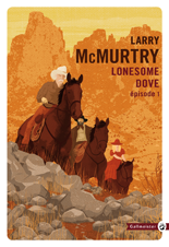 lonesomedove1.png