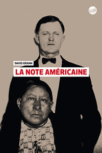 noteamericaine