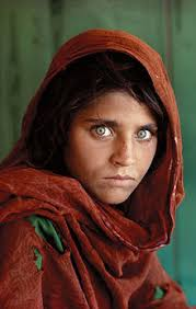 stevemccurry.sharbat