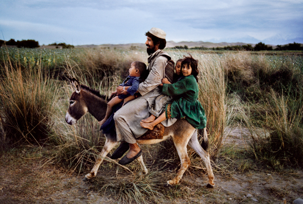 stevemccurry_afgh2