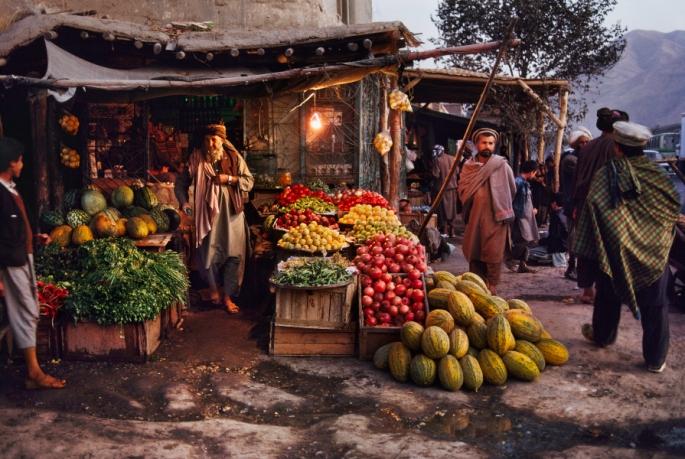 stevemccurry_afgha.jpg
