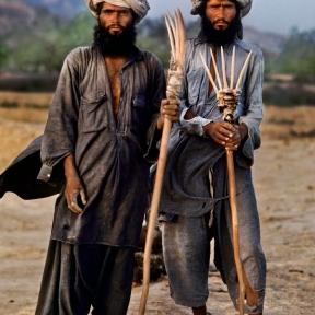 stevemccurry_baluchistan
