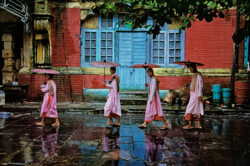 stevemccurry_birma.jpg