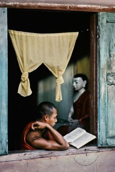 stevemccurry_burma