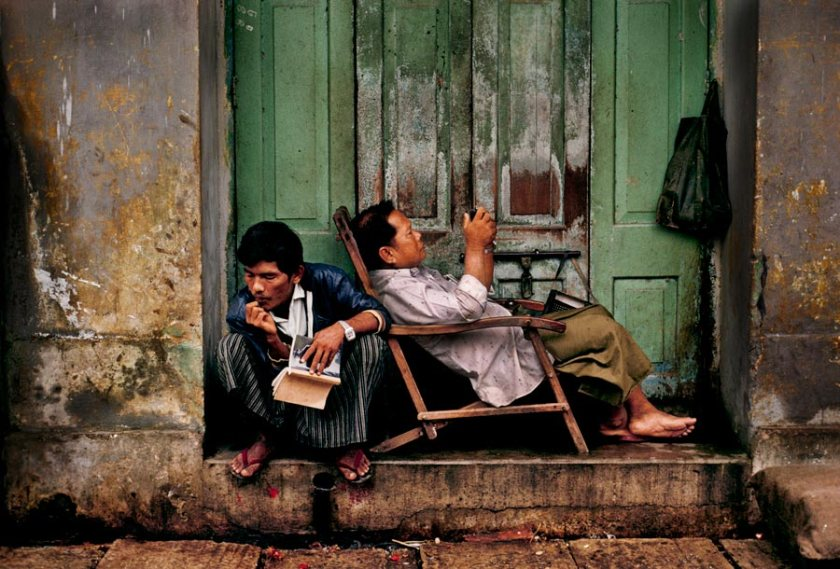 stevemccurry_burma2.jpg