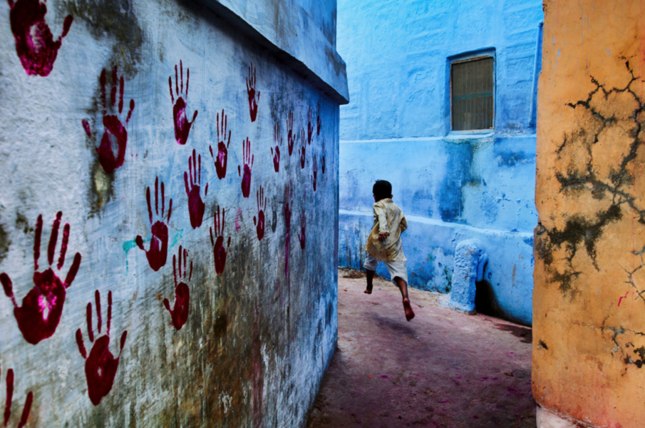 stevemccurry_inde.png