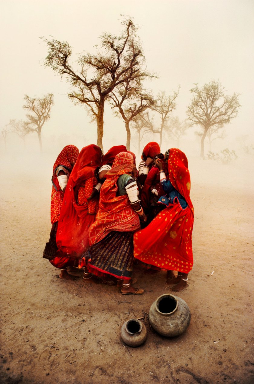 stevemccurry_inde_dust
