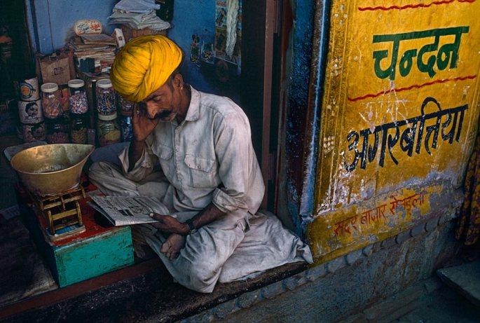 stevemccurry_india2.jpg