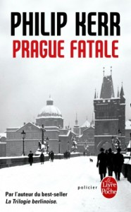praguefatale
