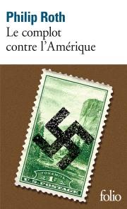 A33790_Le_complot_contre_l_Amerique.indd