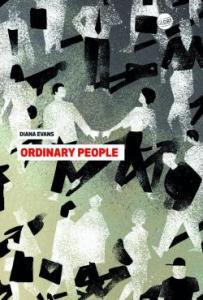 ordinarypeople