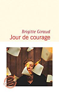 jourdecourage