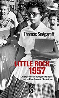 littlerock1957