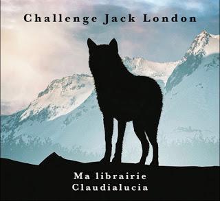 Challenge jack london 2copie